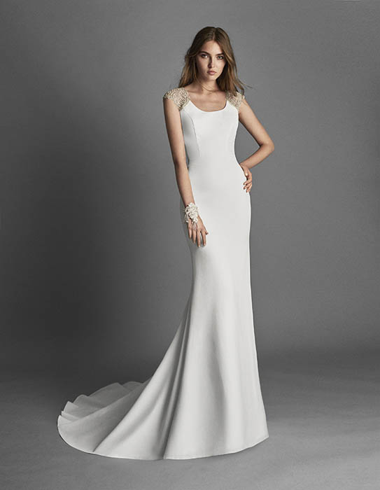vestidos-novia-zaragoza-madrid-almanovias (34)