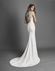 vestidos-novia-zaragoza-madrid-almanovias (35)