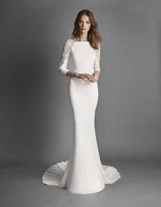 vestidos-novia-zaragoza-madrid-almanovias (36)