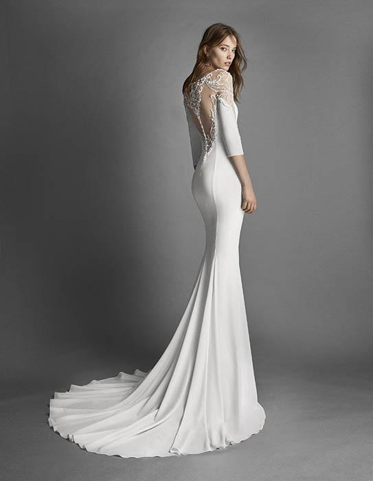 vestidos-novia-zaragoza-madrid-almanovias (37)