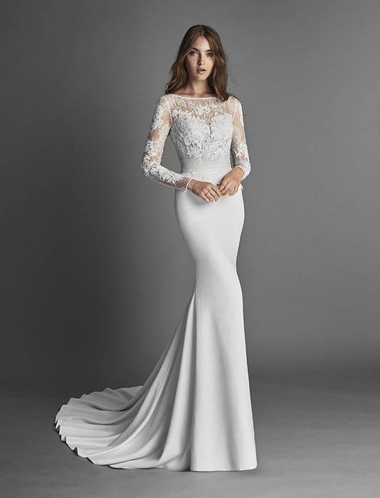 vestidos-novia-zaragoza-madrid-almanovias (39)