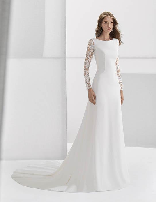 vestidos-novia-zaragoza-madrid-almanovias (41)