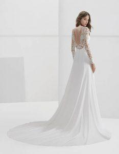 vestidos-novia-zaragoza-madrid-almanovias (42)