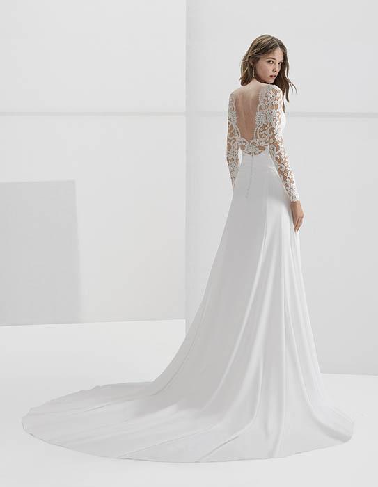 cd9f3ce99c vestidos-novia-zaragoza-madrid-almanovias (42)