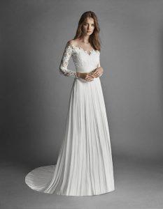 vestidos-novia-zaragoza-madrid-almanovias (45)