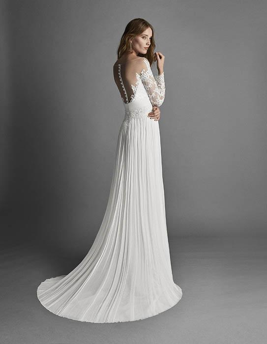 vestidos-novia-zaragoza-madrid-almanovias (46)