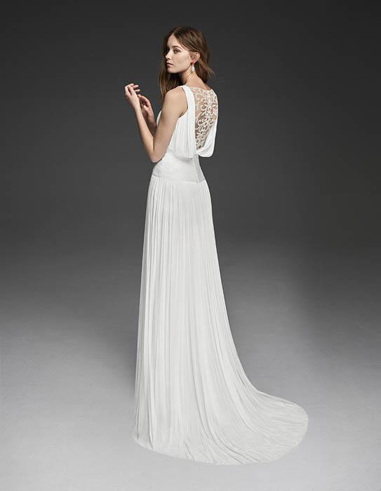 vestidos-novia-zaragoza-madrid-almanovias (49)