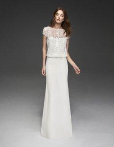 vestidos-novia-zaragoza-madrid-almanovias (5)