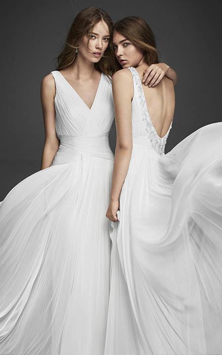 vestidos-novia-zaragoza-madrid-almanovias (50)