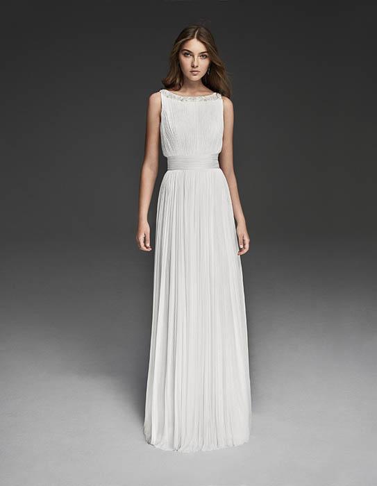 vestidos-novia-zaragoza-madrid-almanovias (51)