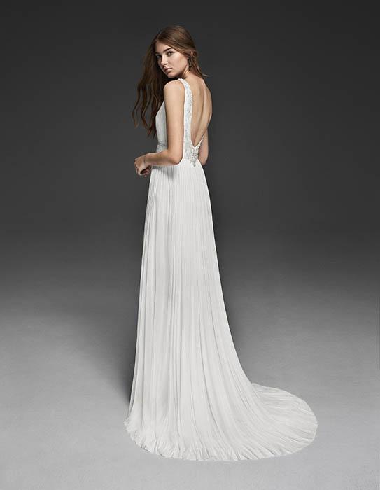 vestidos-novia-zaragoza-madrid-almanovias (52)