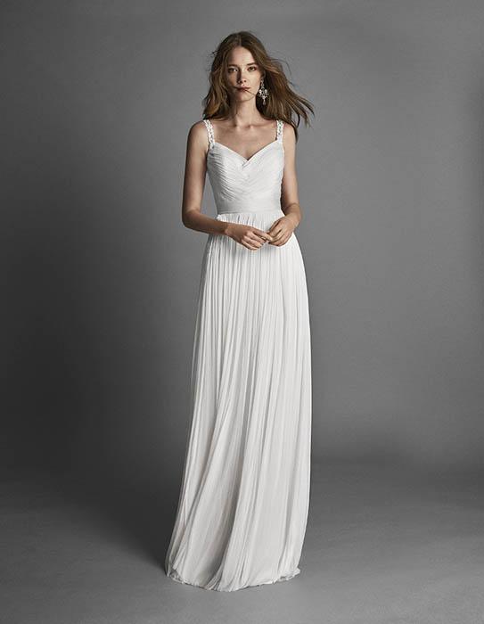 vestidos-novia-zaragoza-madrid-almanovias (55)