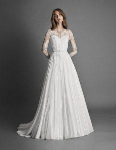 vestidos-novia-zaragoza-madrid-almanovias (59)