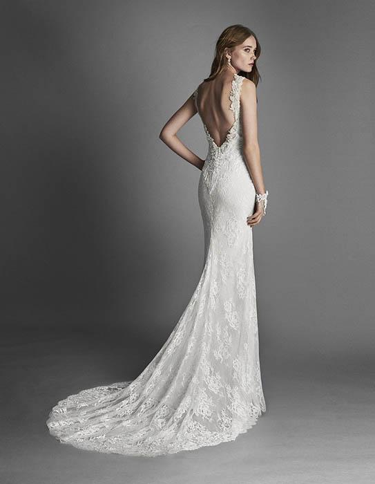 vestidos-novia-zaragoza-madrid-almanovias (62)