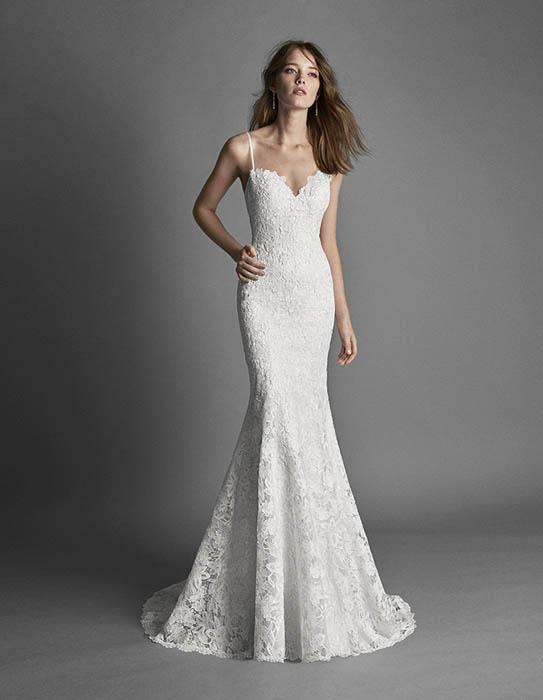 vestidos-novia-zaragoza-madrid-almanovias (63)