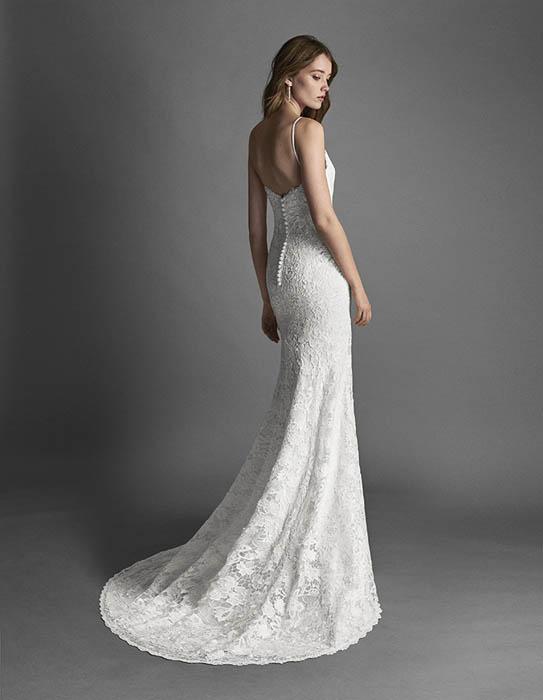 vestidos-novia-zaragoza-madrid-almanovias (64)