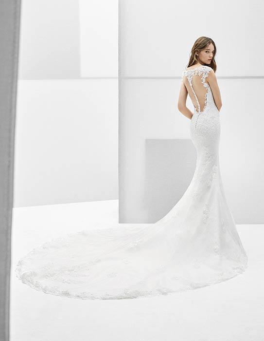 vestidos-novia-zaragoza-madrid-almanovias (69)