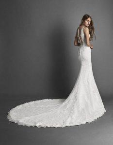 vestidos-novia-zaragoza-madrid-almanovias (71)