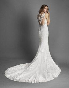 vestidos-novia-zaragoza-madrid-almanovias (73)
