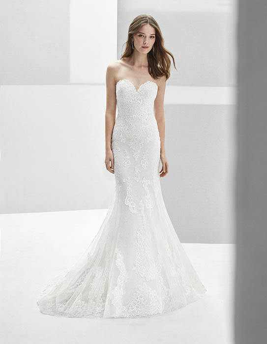 vestidos-novia-zaragoza-madrid-almanovias (74)