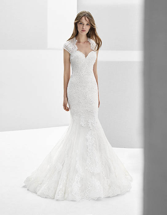 vestidos-novia-zaragoza-madrid-almanovias (75)