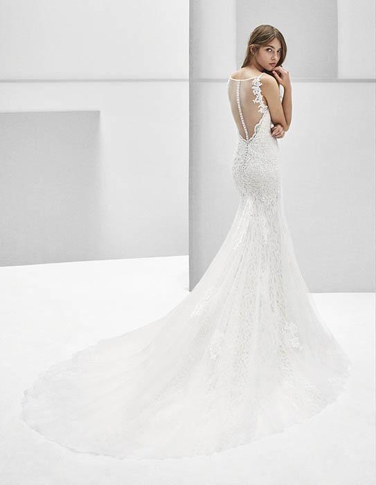 vestidos-novia-zaragoza-madrid-almanovias (78)
