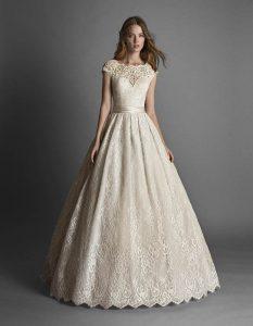 vestidos-novia-zaragoza-madrid-almanovias (82)
