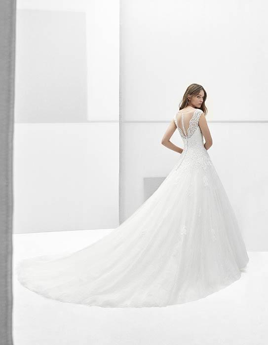 vestidos-novia-zaragoza-madrid-almanovias (86)