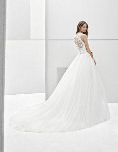 vestidos-novia-zaragoza-madrid-almanovias (88)