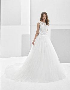 vestidos-novia-zaragoza-madrid-almanovias (89)