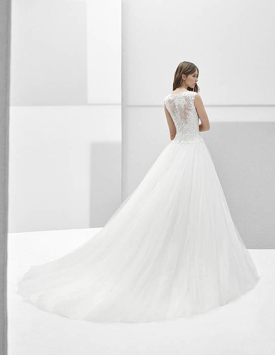vestidos-novia-zaragoza-madrid-almanovias (90)