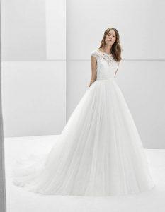 vestidos-novia-zaragoza-madrid-almanovias (91)