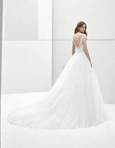 vestidos-novia-zaragoza-madrid-almanovias (92)