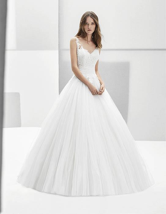 vestidos-novia-zaragoza-madrid-almanovias (93)