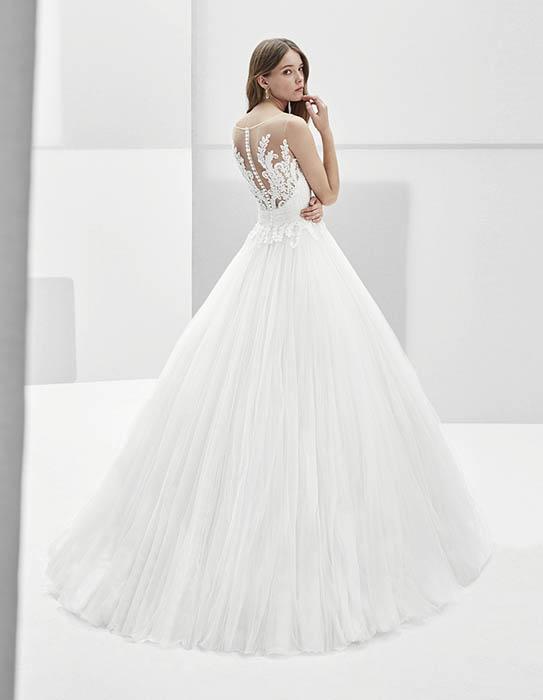 vestidos-novia-zaragoza-madrid-almanovias (94)