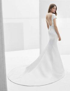 vestidos-novia-zaragoza-madrid-almanovias (96)