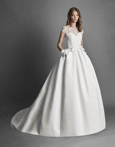 vestidos-novia-zaragoza-madrid-almanovias (99)