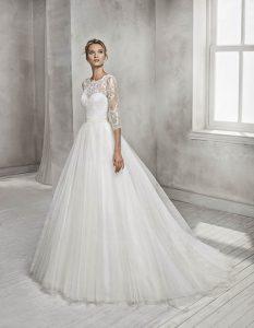vestidos-novia-zaragoza-madrid-lunanovias (103)