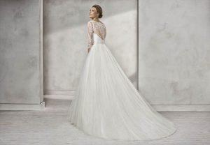 vestidos-novia-zaragoza-madrid-lunanovias (105)