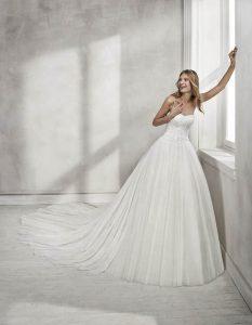 vestidos-novia-zaragoza-madrid-lunanovias (108)