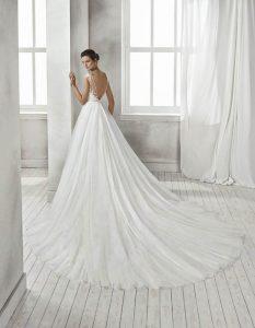vestidos-novia-zaragoza-madrid-lunanovias (111)