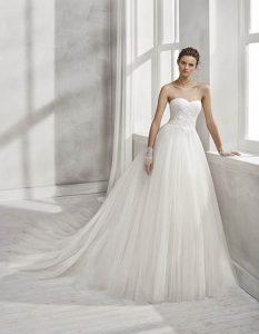 vestidos-novia-zaragoza-madrid-lunanovias (112)