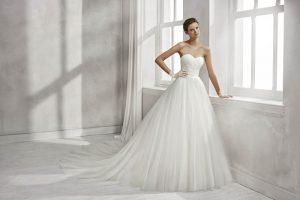 vestidos-novia-zaragoza-madrid-lunanovias (114)