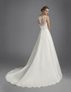 vestidos-novia-zaragoza-madrid-lunanovias (119)