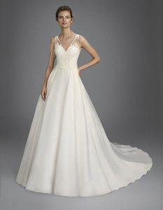 vestidos-novia-zaragoza-madrid-lunanovias (120)