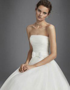 vestidos-novia-zaragoza-madrid-lunanovias (124)