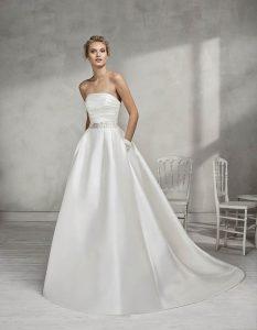 vestidos-novia-zaragoza-madrid-lunanovias (125)