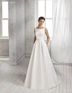 vestidos-novia-zaragoza-madrid-lunanovias (127)