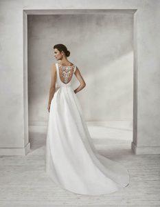 vestidos-novia-zaragoza-madrid-lunanovias (128)