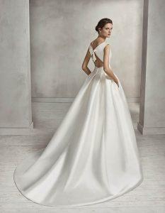 vestidos-novia-zaragoza-madrid-lunanovias (132)